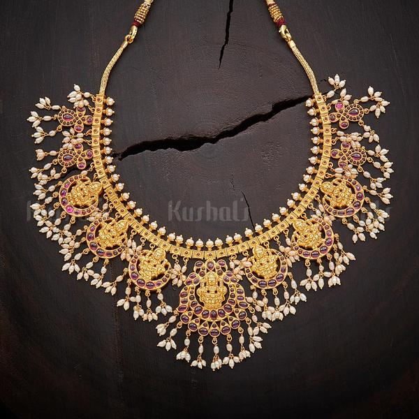 Silver-Antique-Jewellery(1)