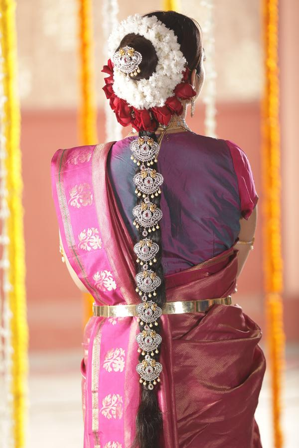 South-Indian-Bridal-Jewellery-Sets(13)