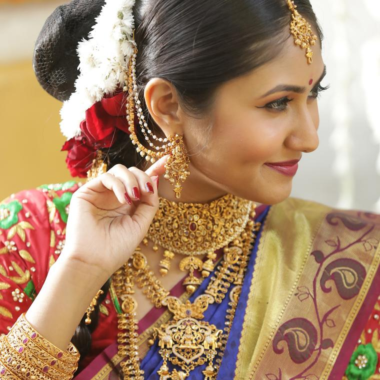 South-Indian-Bridal-Jewellery-Sets(14)