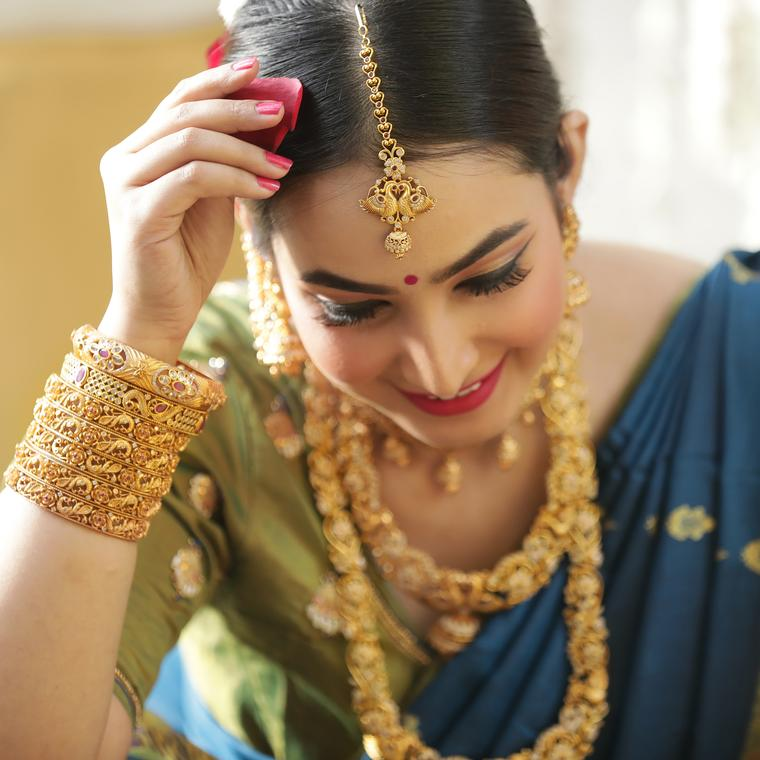 South-Indian-Bridal-Jewellery-Sets(19)