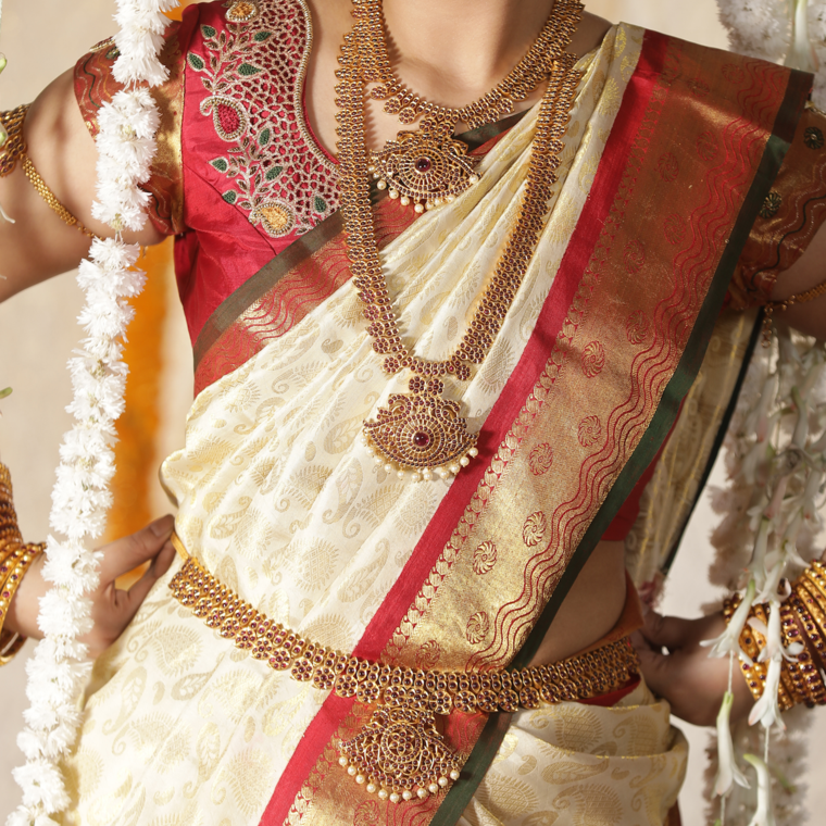 South-Indian-Bridal-Jewellery-Sets(2)