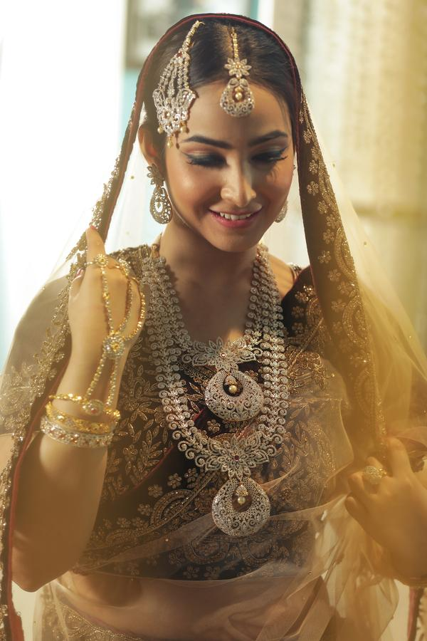 South-Indian-Bridal-Jewellery-Sets(20)