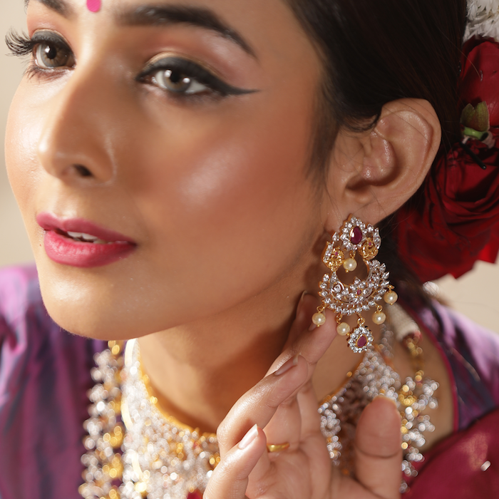 South-Indian-Bridal-Jewellery-Sets(23)