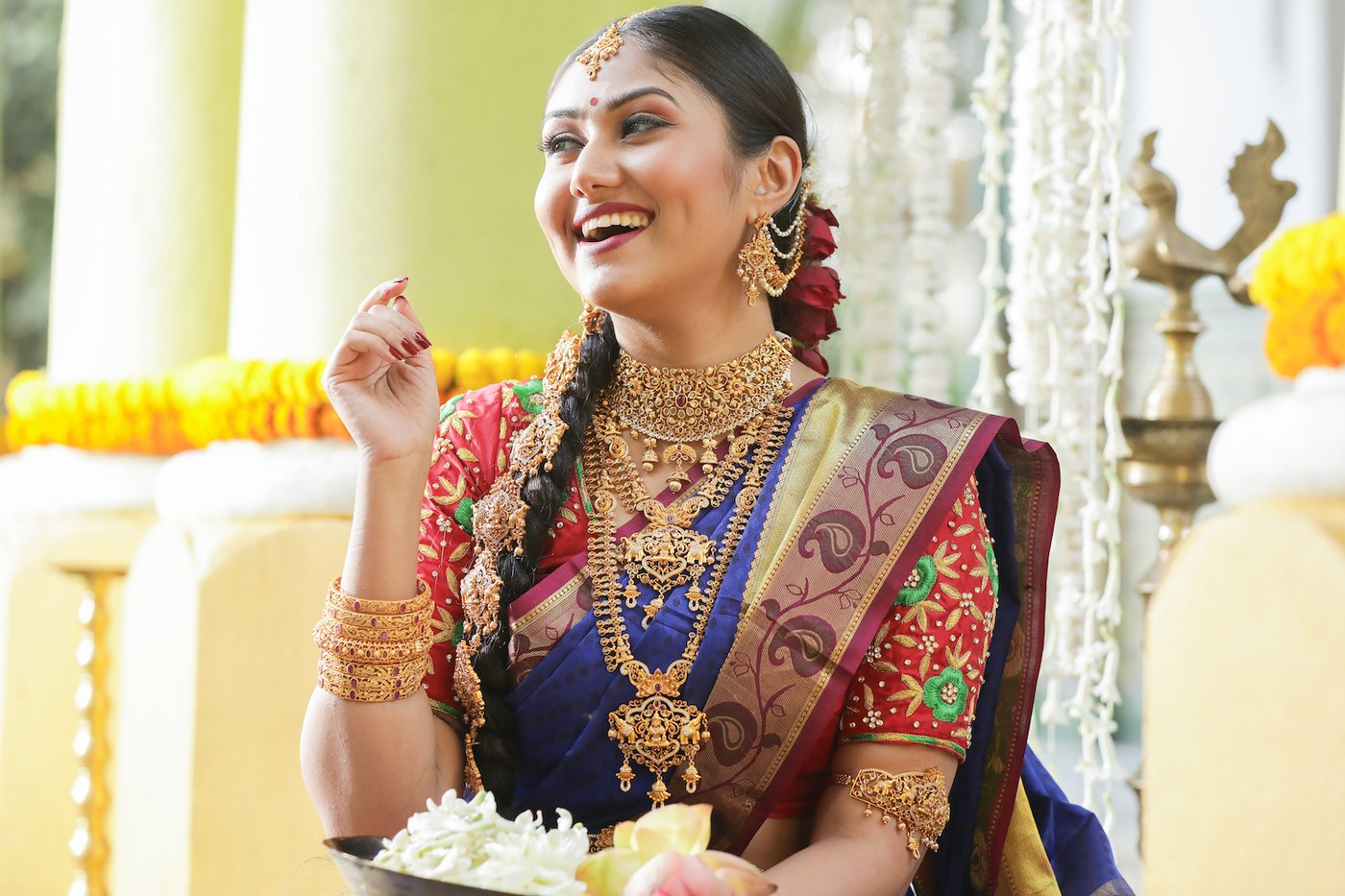 South-Indian-Bridal-Jewellery-Sets(9)