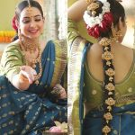 Shop Complete South Indian Bridal Jewellery Sets At Best Price Here