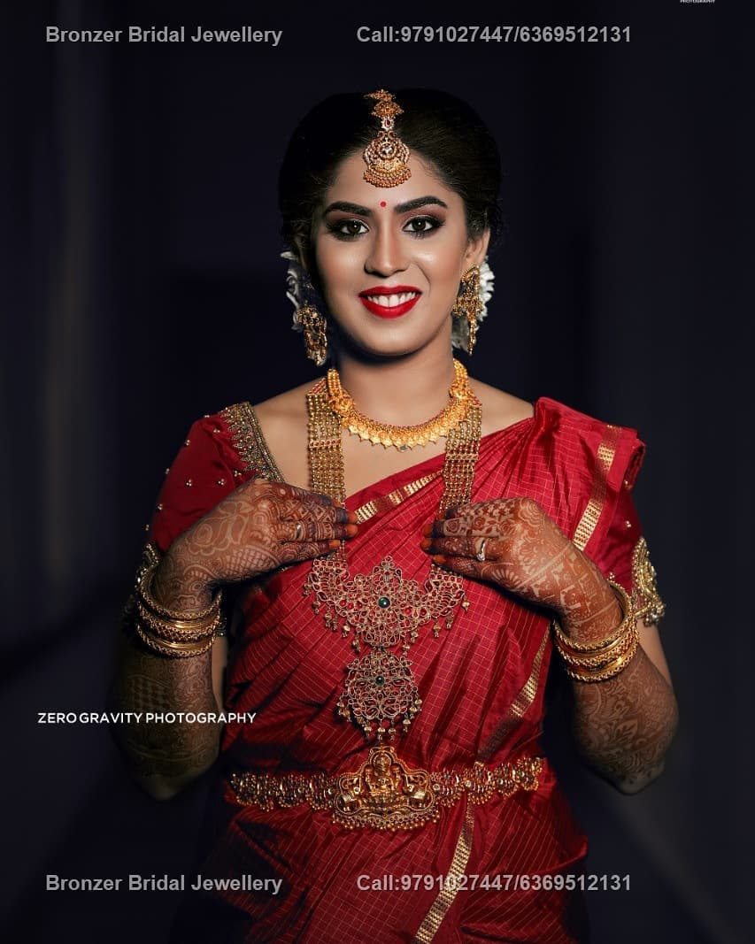 South-Indian-Wedding-Jewellery(1)