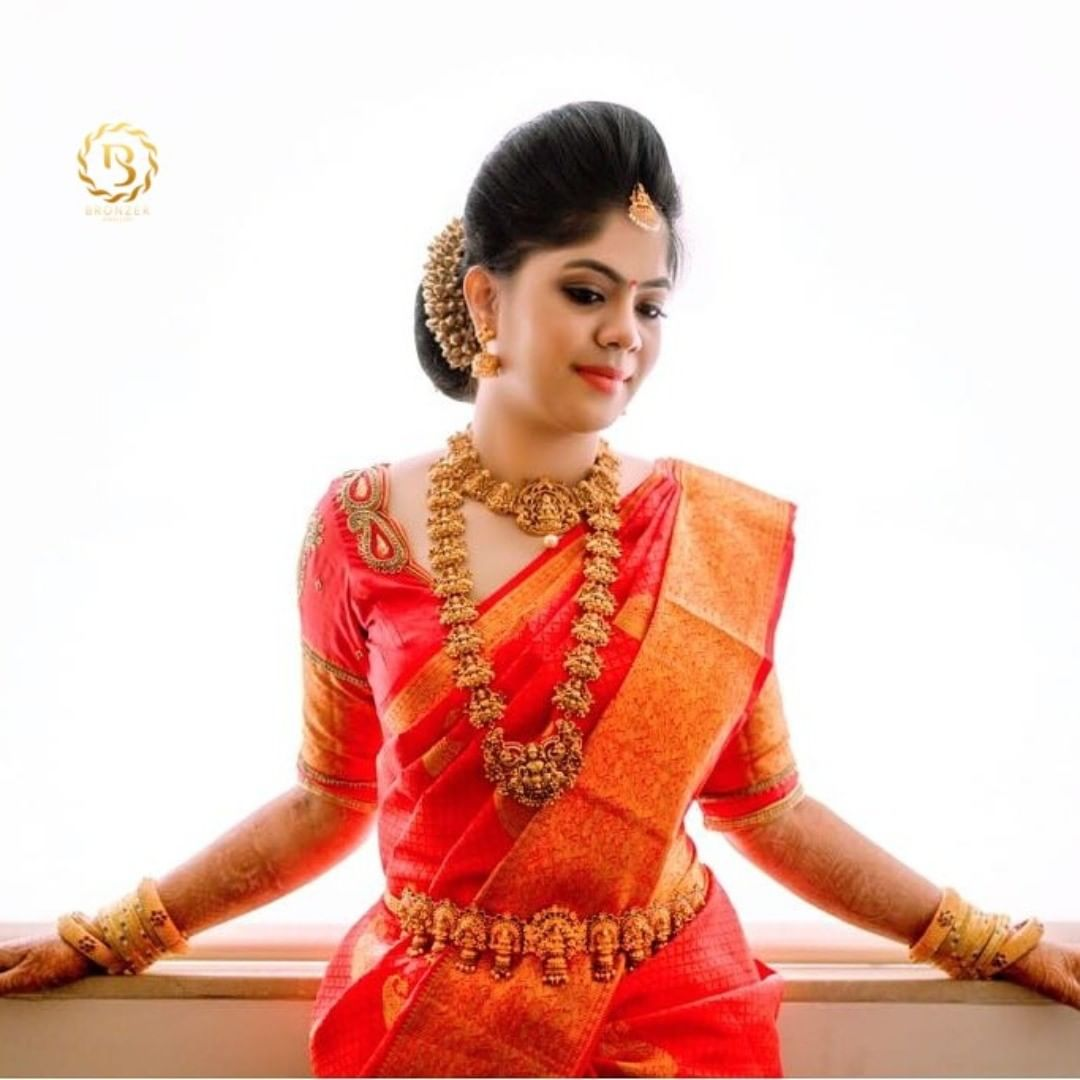South-Indian-Wedding-Jewellery(11)