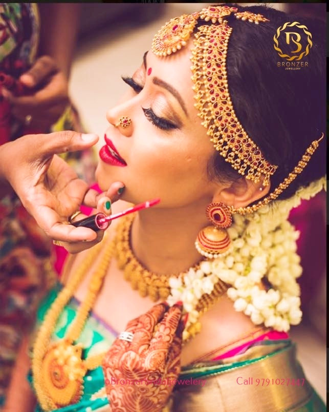 South-Indian-Wedding-Jewellery(14)