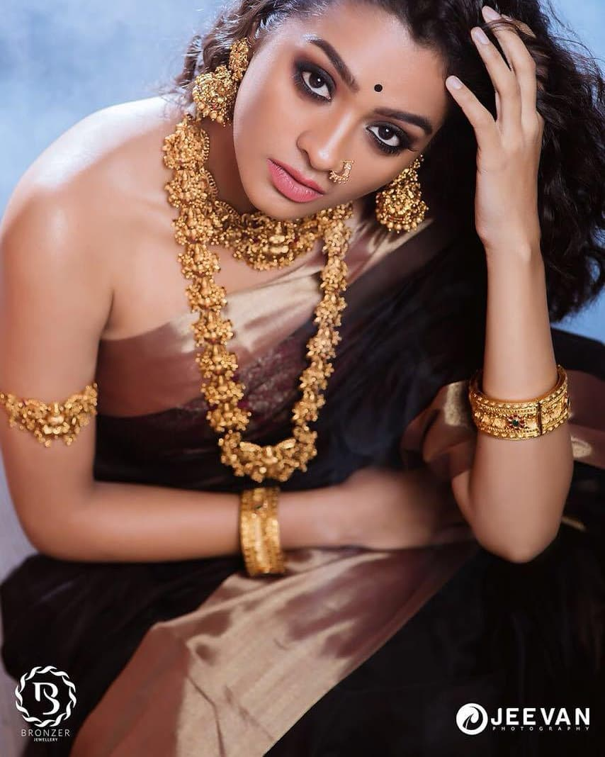 South-Indian-Wedding-Jewellery(3)