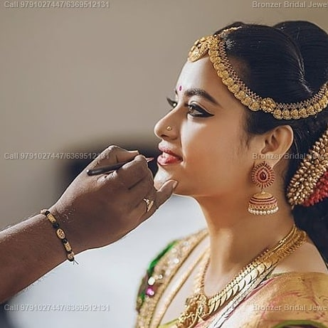 South-Indian-Wedding-Jewellery(6)