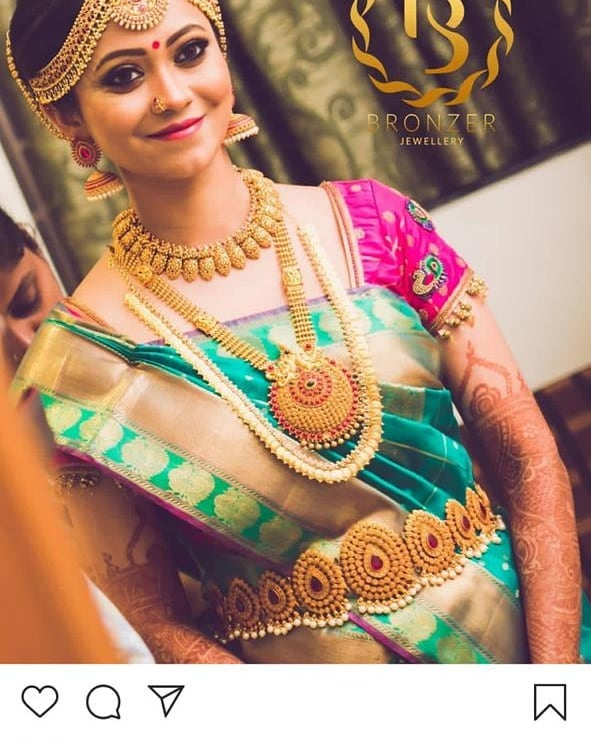 South-Indian-Wedding-Jewellery(8)