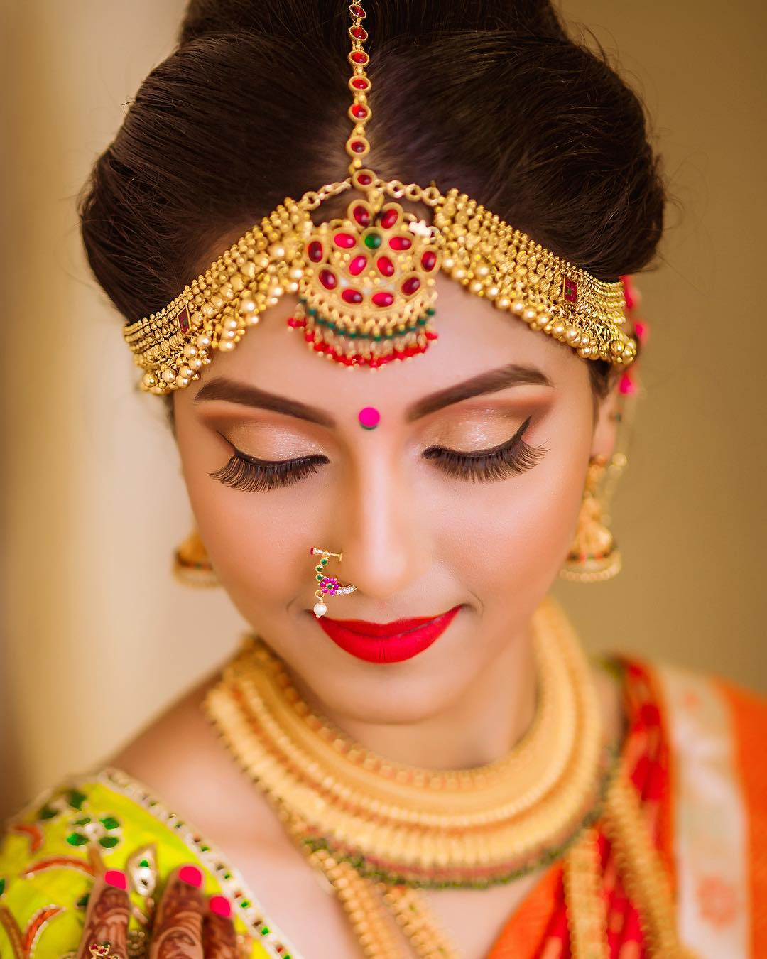 South-Indian-Wedding-Jewellery(featured image)