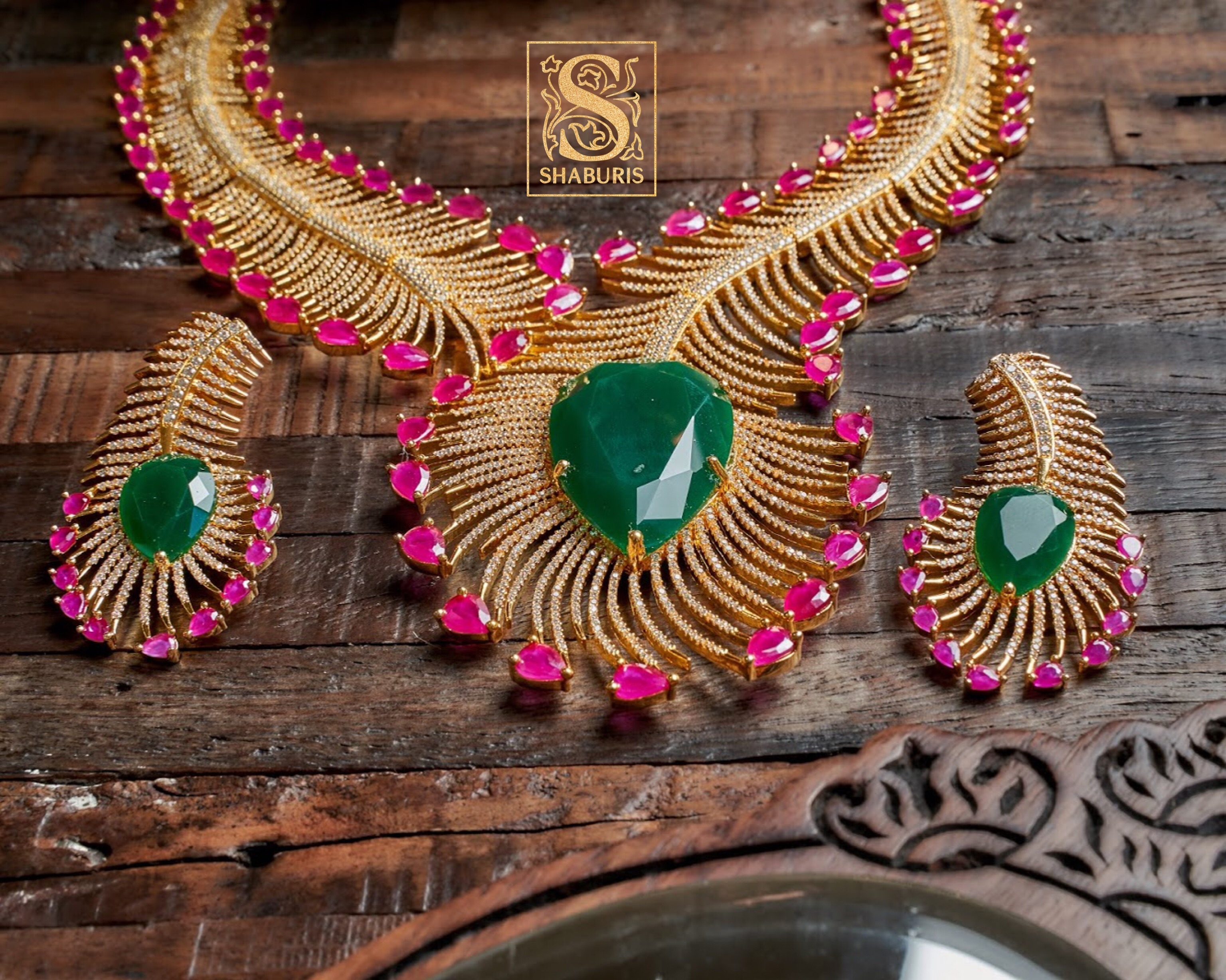 Statement-Antique-Jewellery(10)