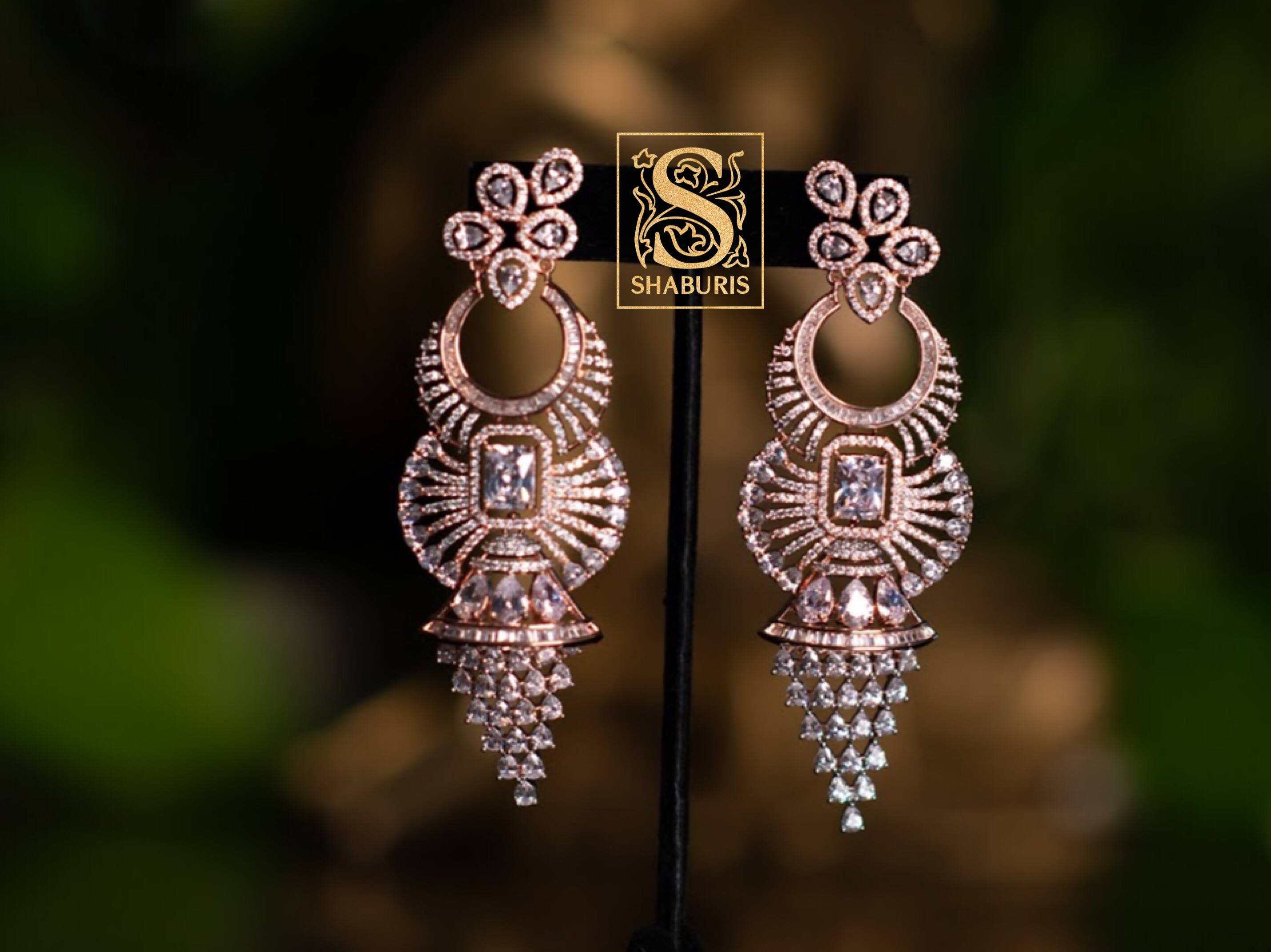 Statement-Antique-Jewellery(12)