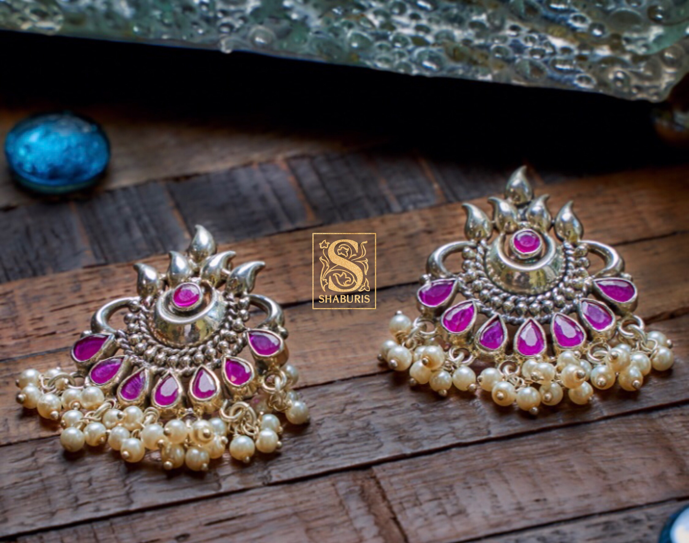 Statement-Antique-Jewellery(14)