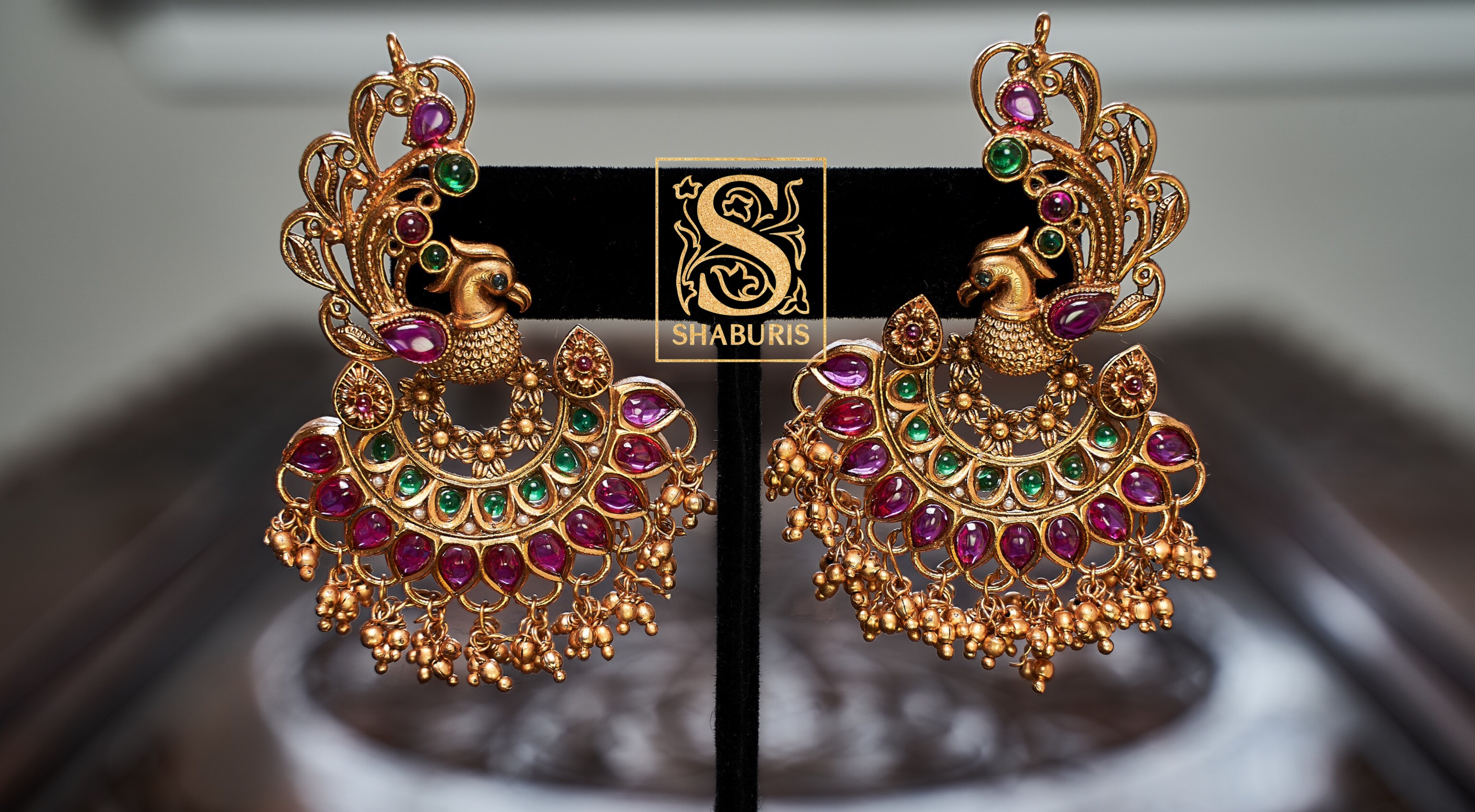 Statement-Antique-Jewellery(3)