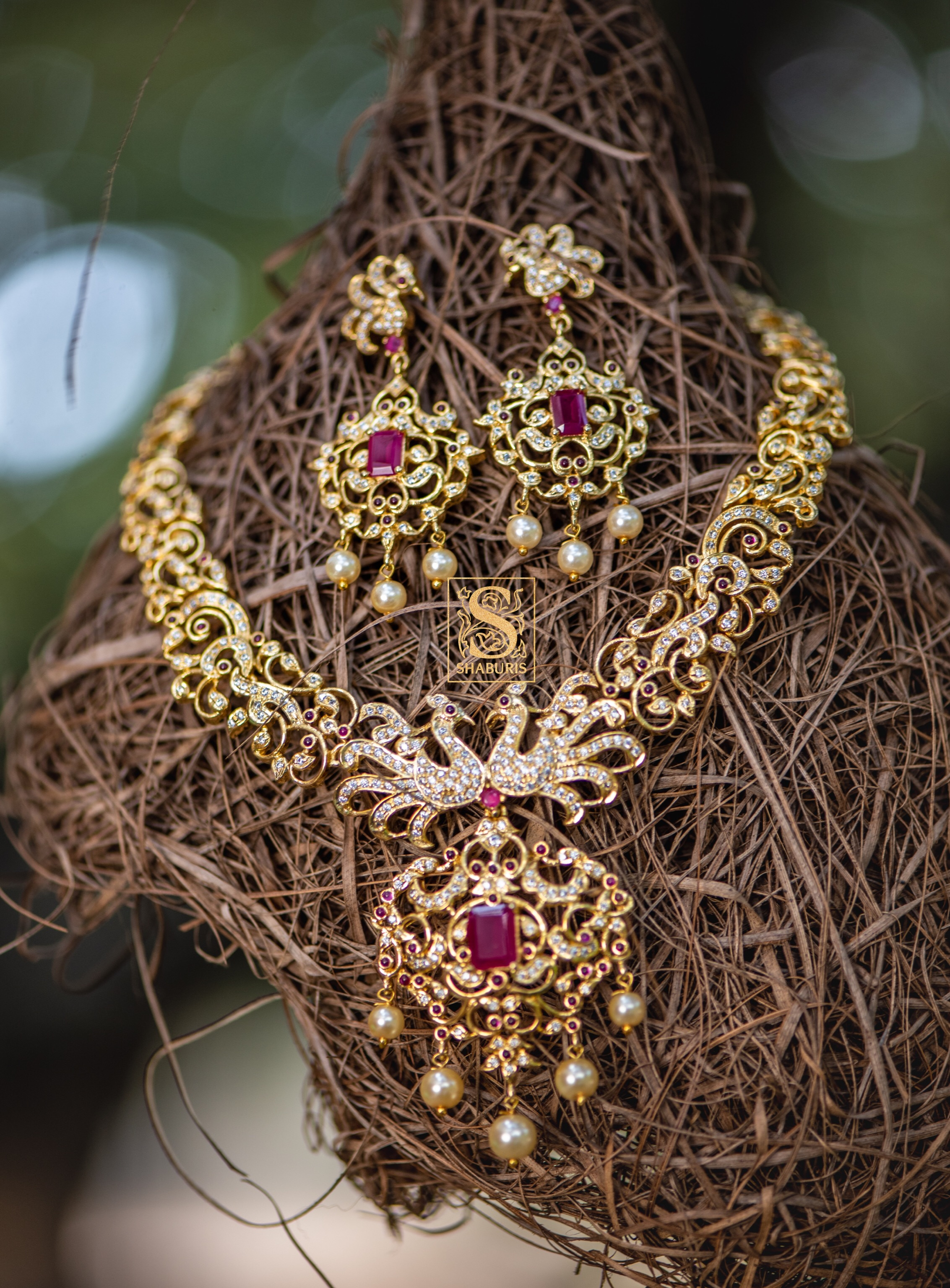 Statement-Antique-Jewellery(5)