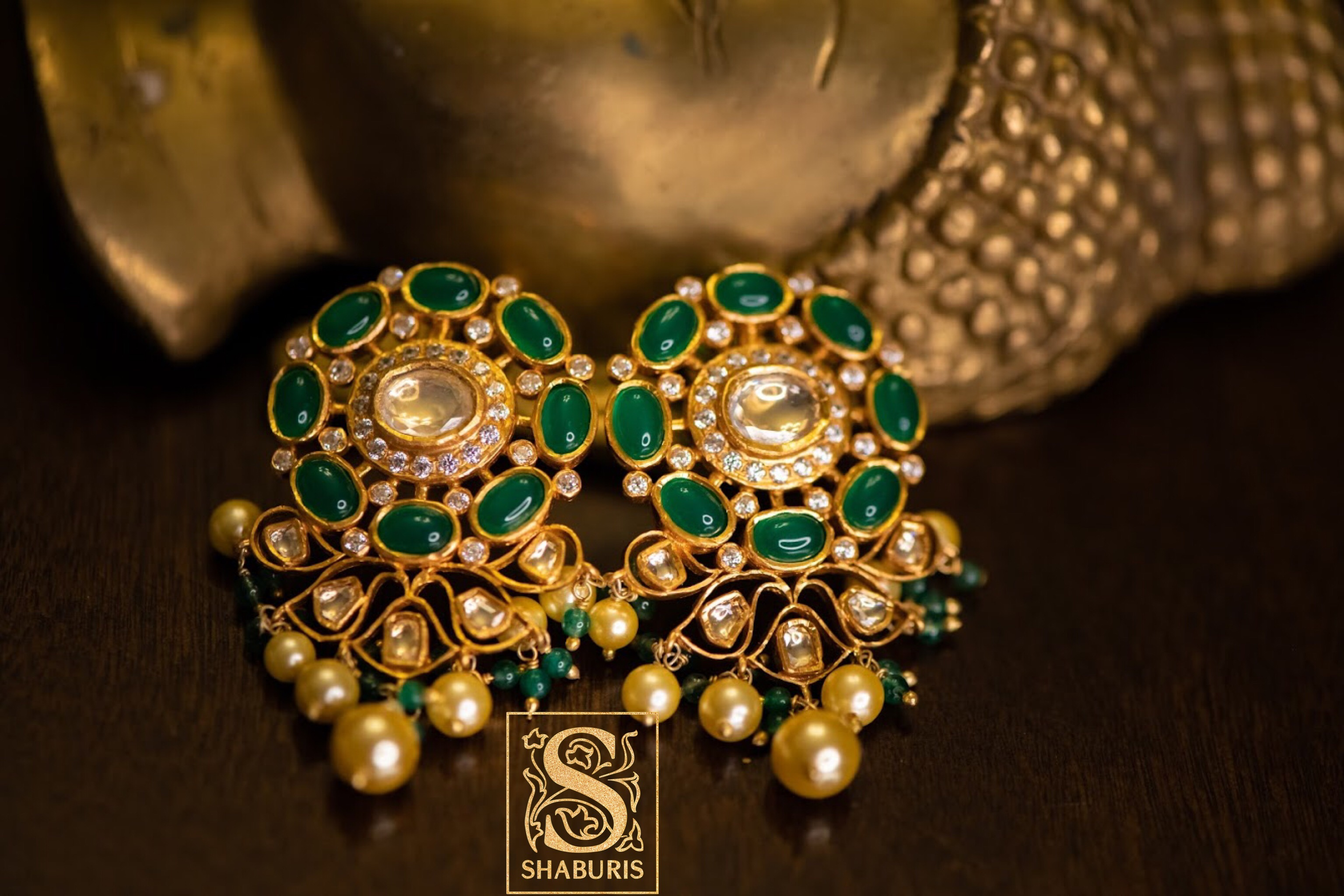 Statement-Antique-Jewellery(7)
