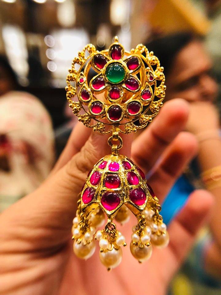 Traditional-Jhumka-Designs(1)