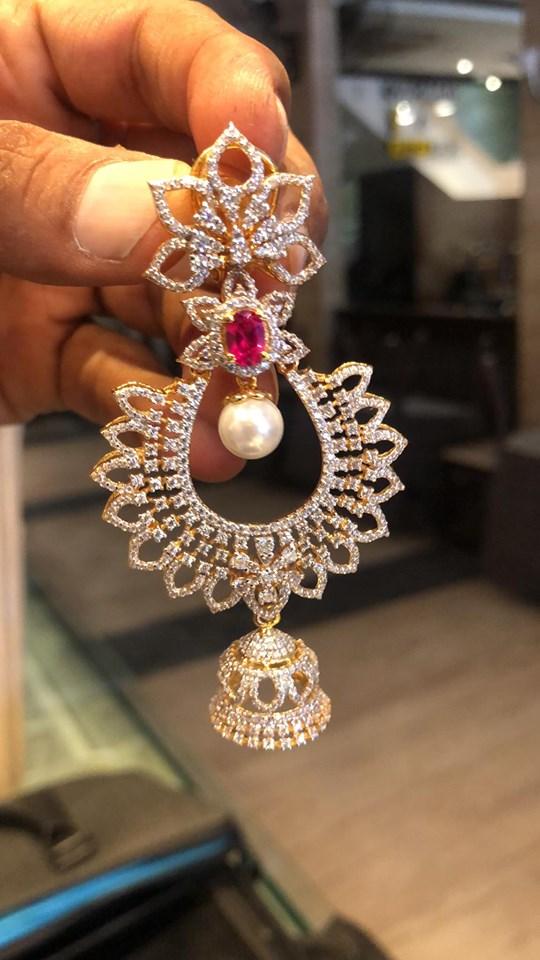Traditional-Jhumka-Designs(12)
