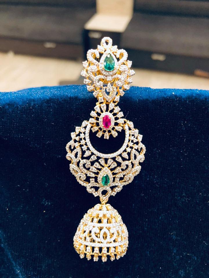 Traditional-Jhumka-Designs(2)