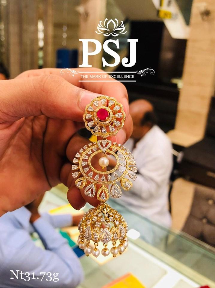 Traditional-Jhumka-Designs(6)