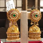 20 Awesome Traditional Jhumka Designs & Where To Shop Them!