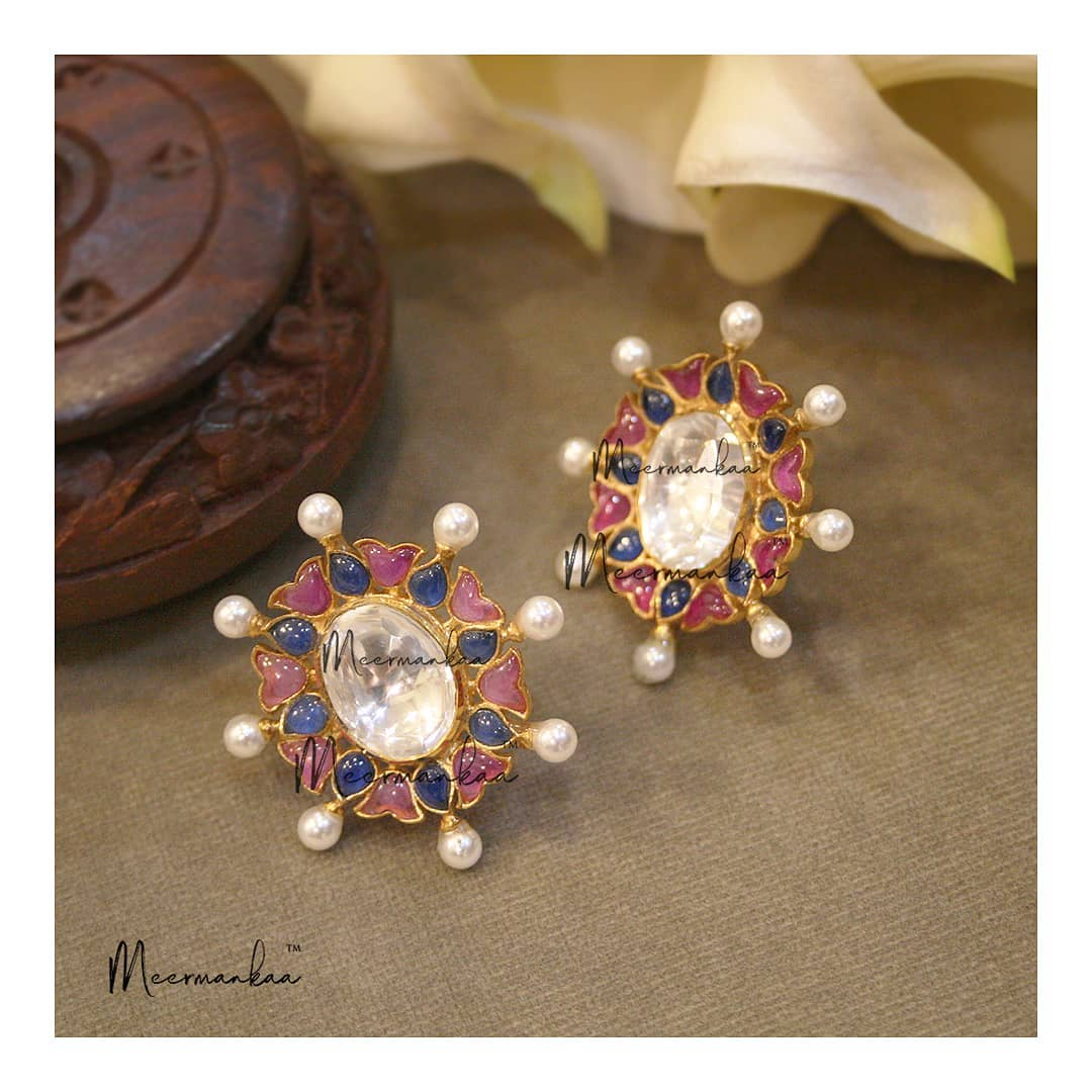 Big-Stud-Earrings(9)