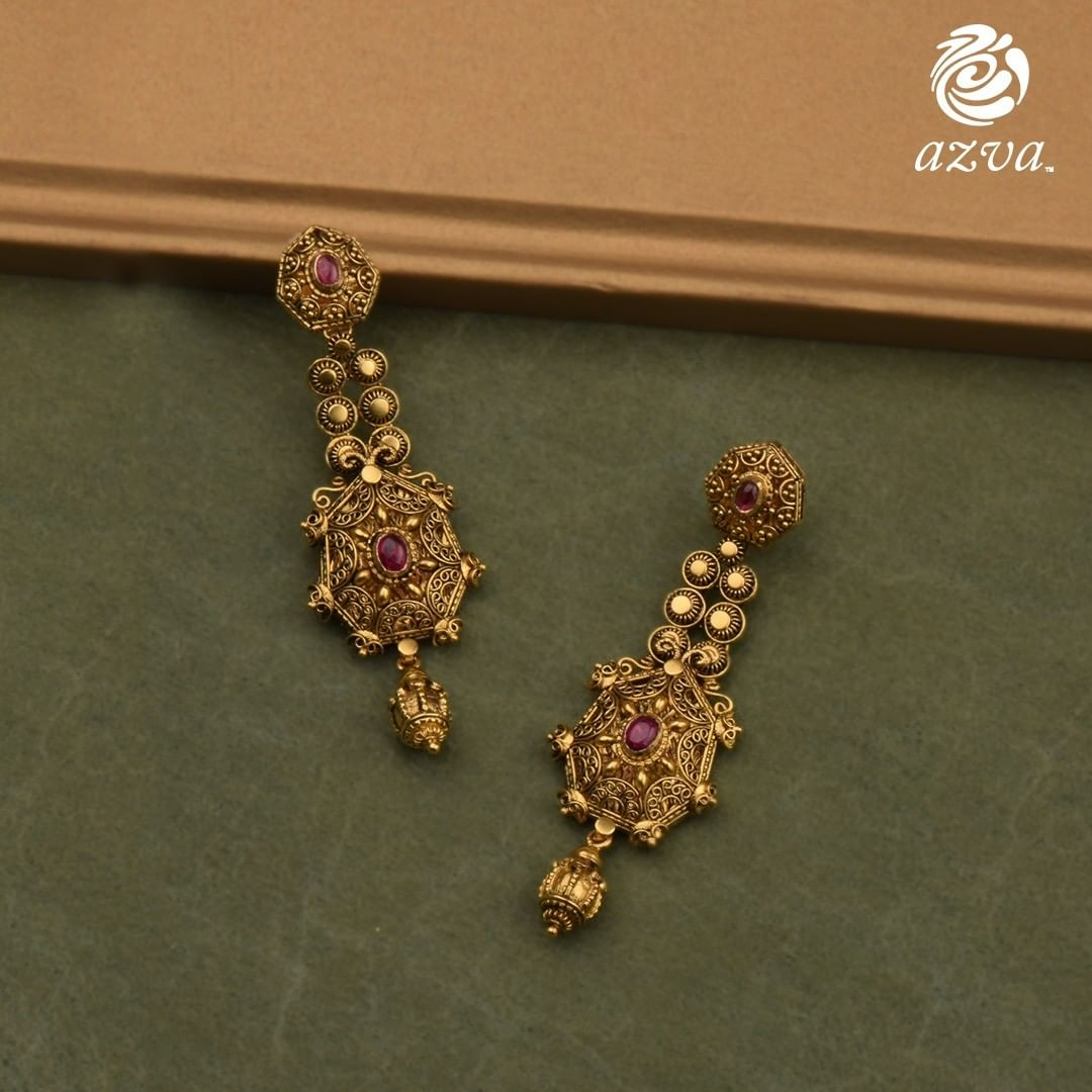 Gold-Desigenr-Earrings(4) (1)