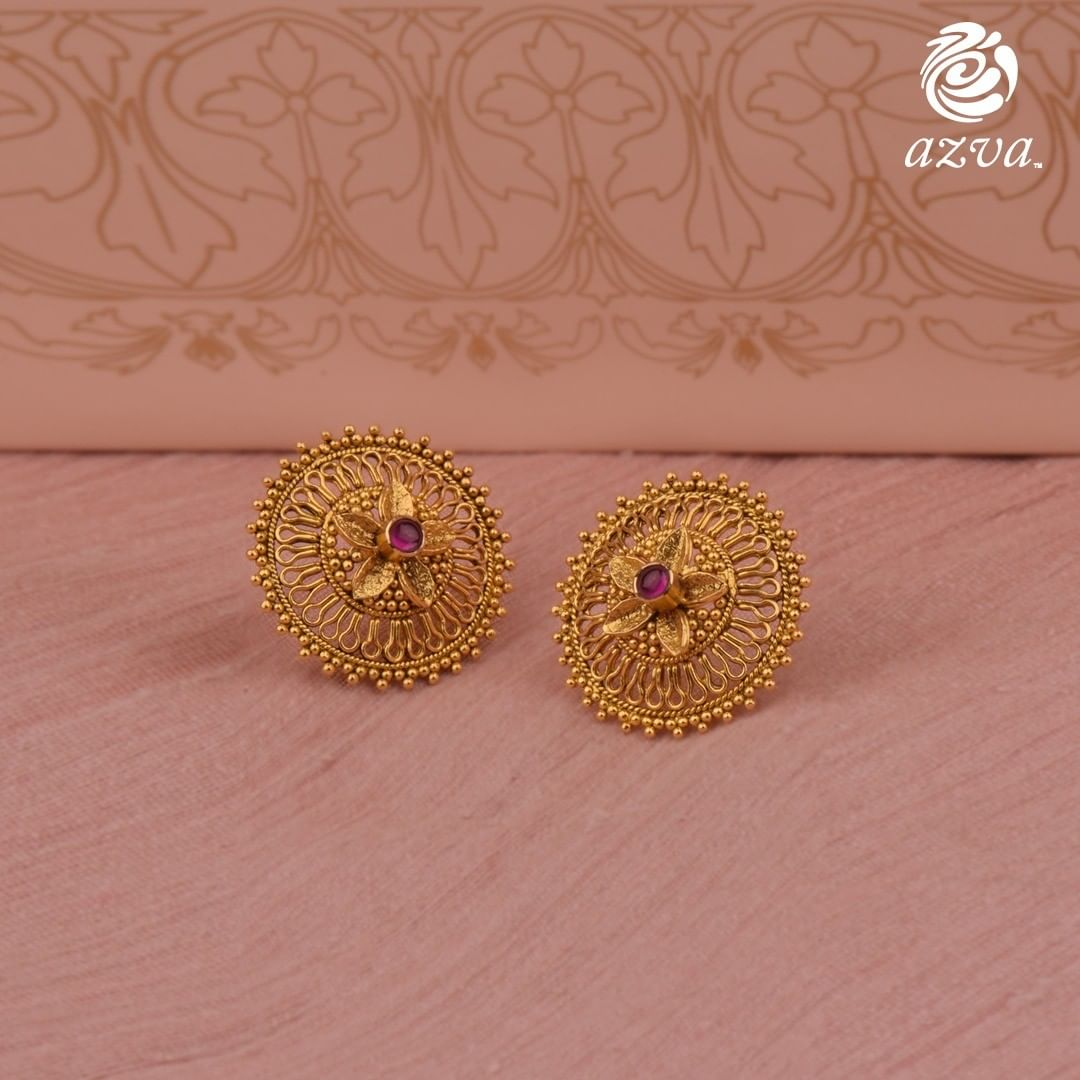 Gold-Desigenr-Earrings(5) (1)
