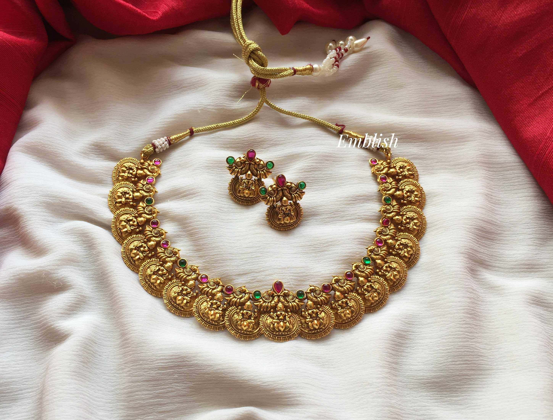 Imitation-Antique-Jewellery(1)