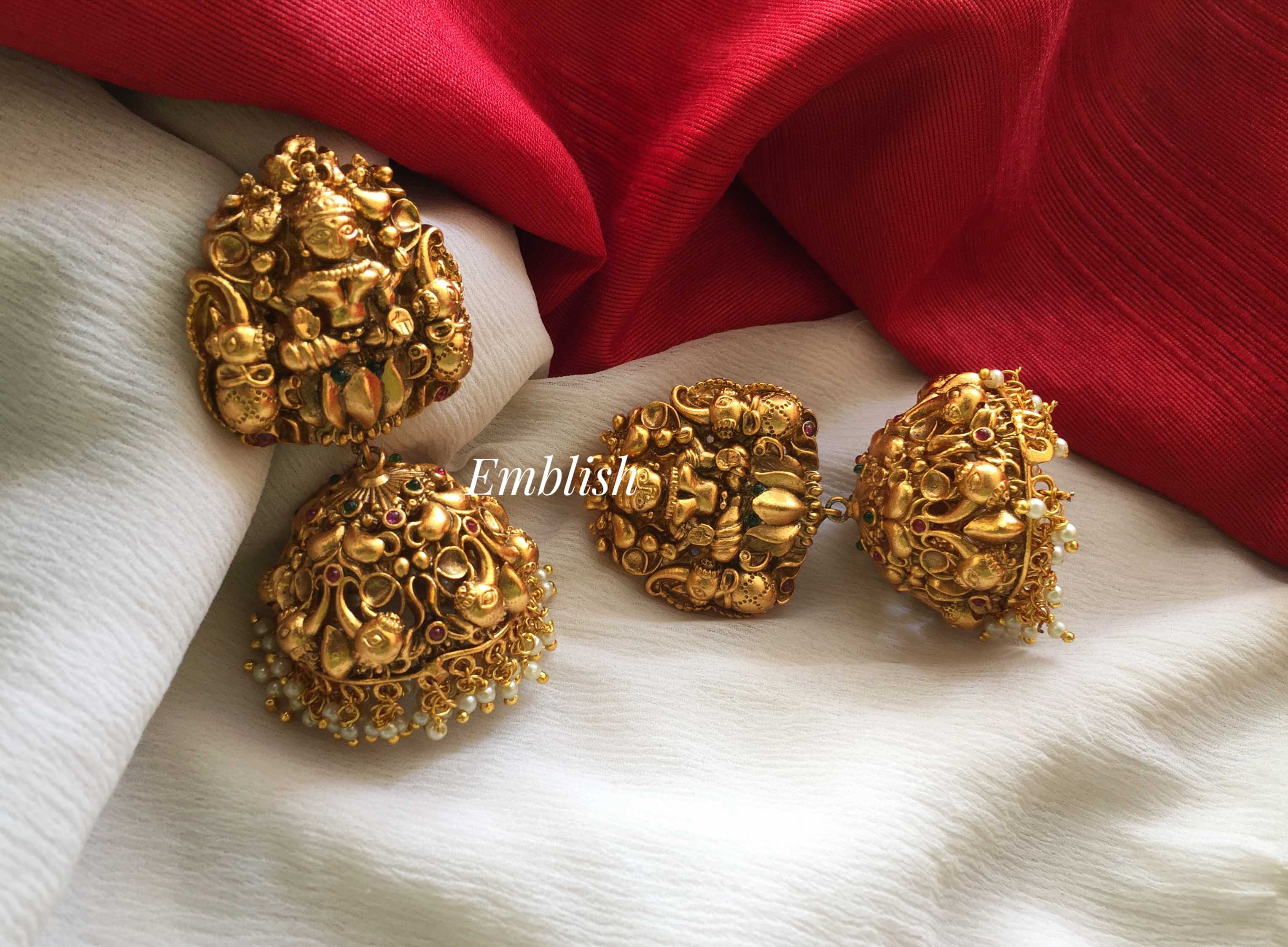 Imitation-Antique-Jewellery(2)