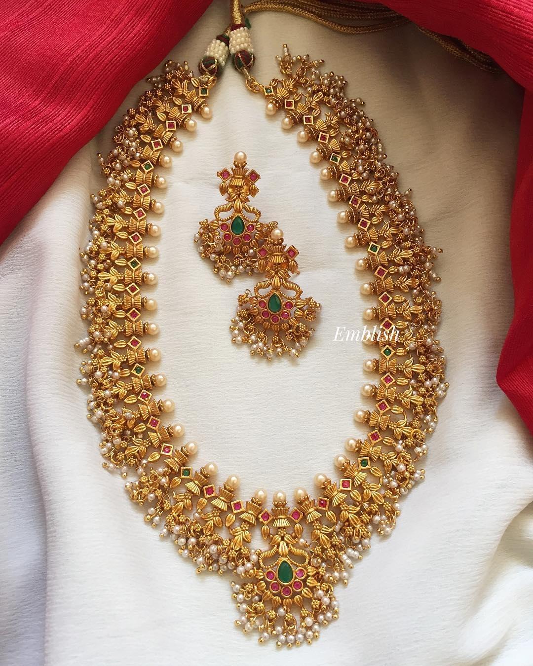 Imitation-Antique-Jewellery(9)