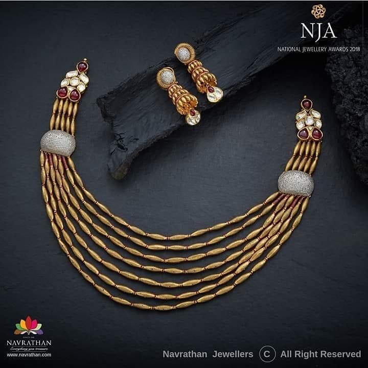 Indian-Antique-Jewellery(1)