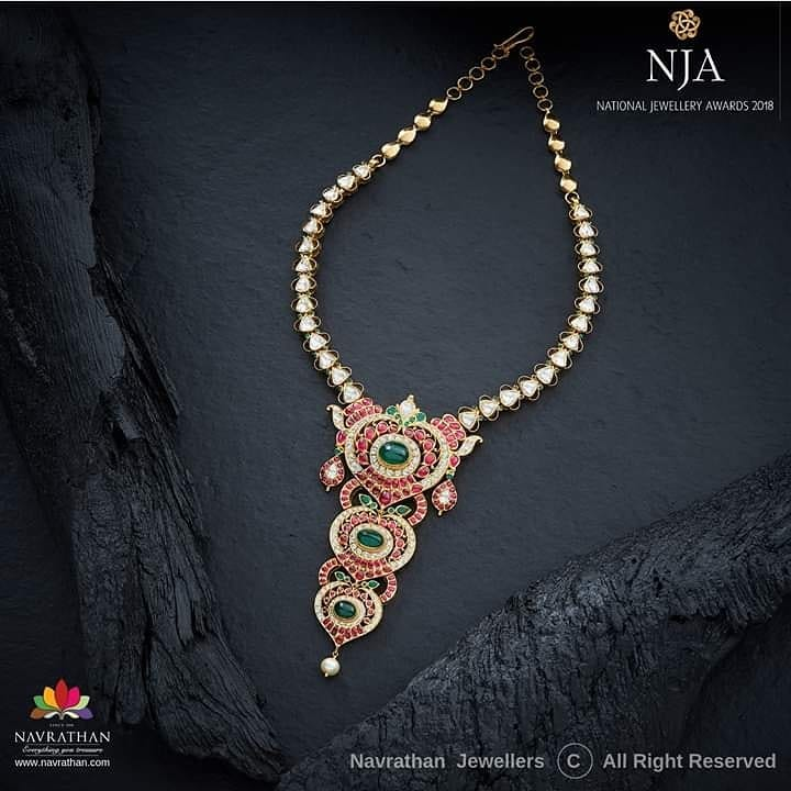 Indian-Antique-Jewellery(11)