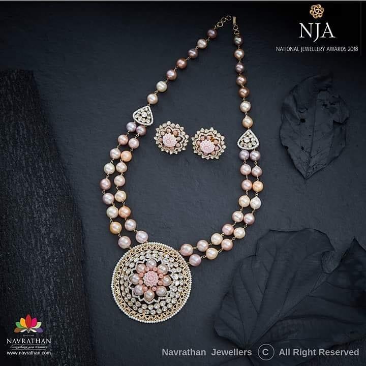 Indian-Antique-Jewellery(13)