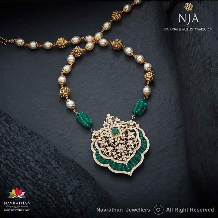 Indian-Antique-Jewellery(16)