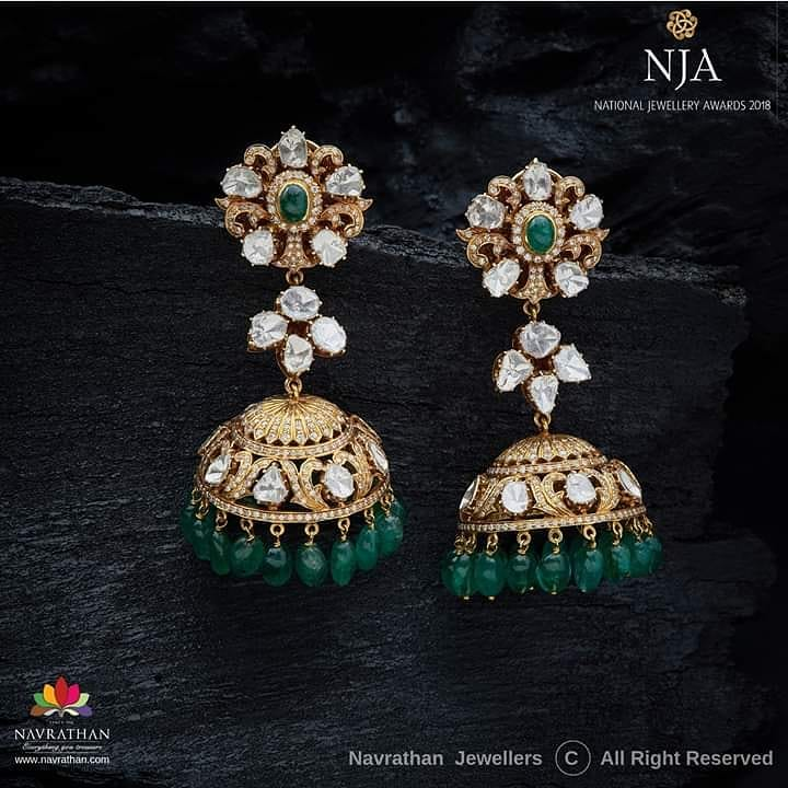 Indian-Antique-Jewellery(2)