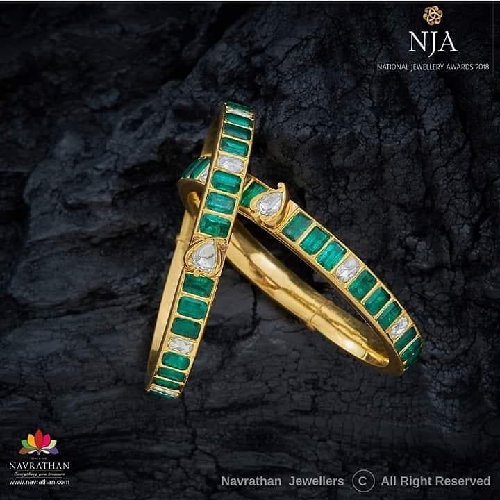 Indian-Antique-Jewellery(3)