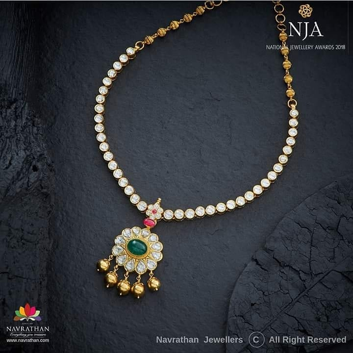 Indian-Antique-Jewellery(4)
