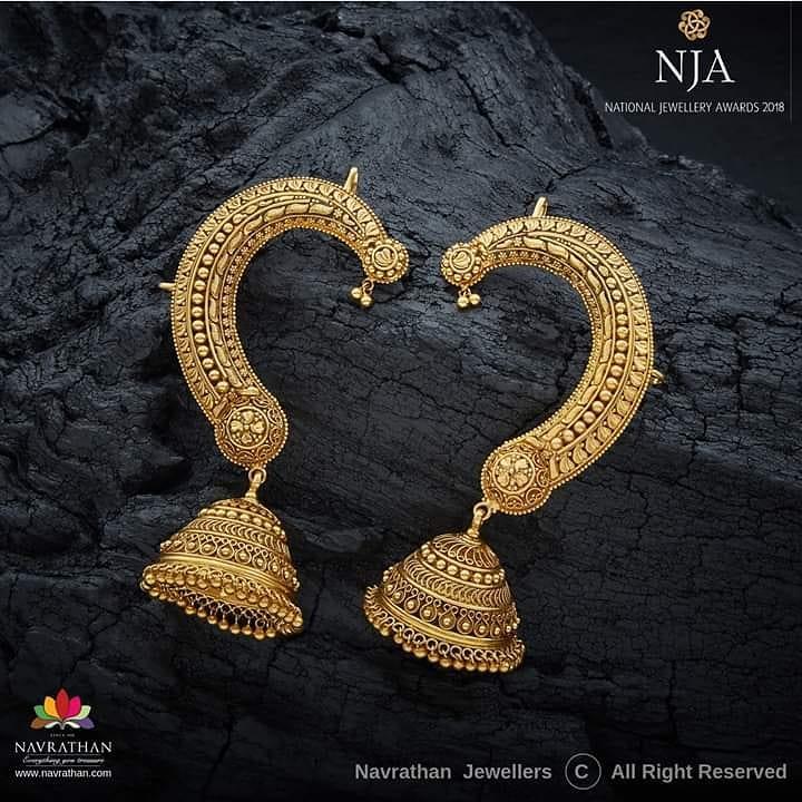 Indian-Antique-Jewellery(5)