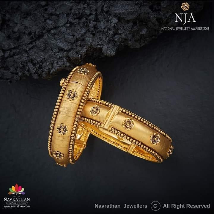 Indian-Antique-Jewellery(8)