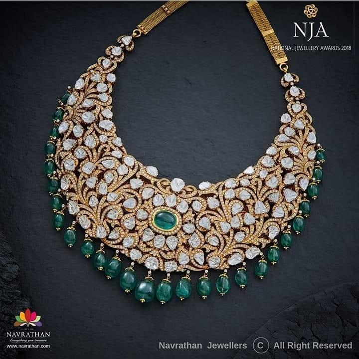 Indian-Antique-Jewellery(9)