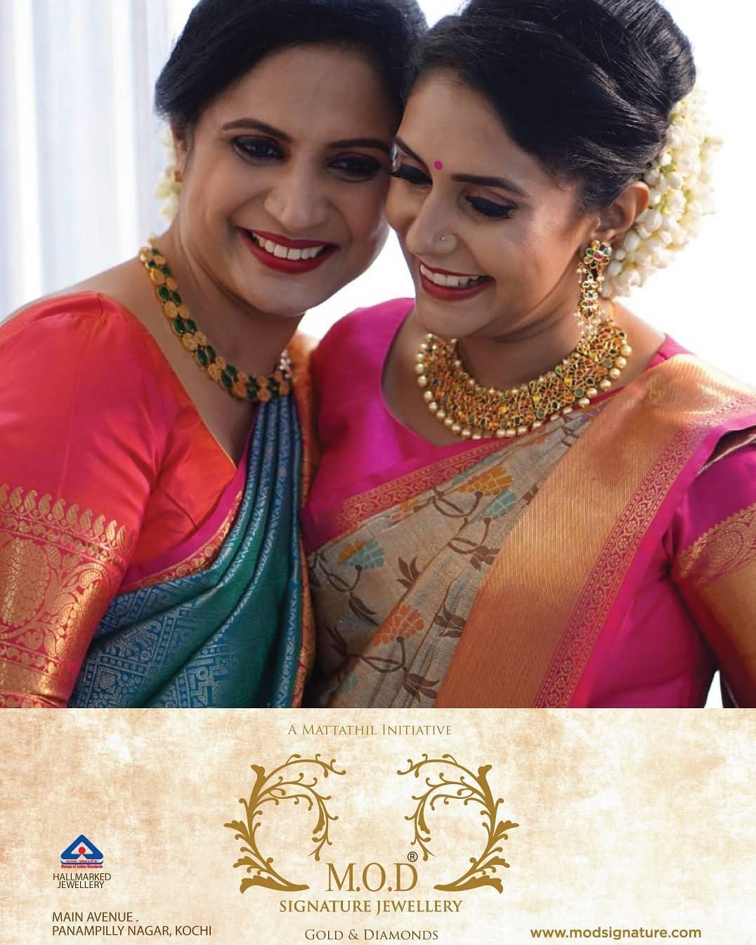 _Indian-Designer-Jewellery(12)