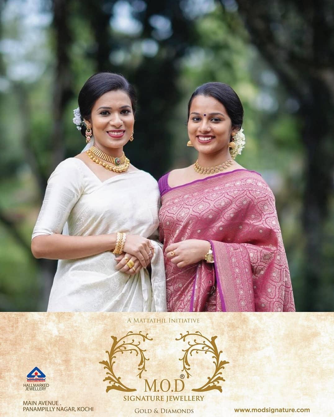 _Indian-Designer-Jewellery(14)