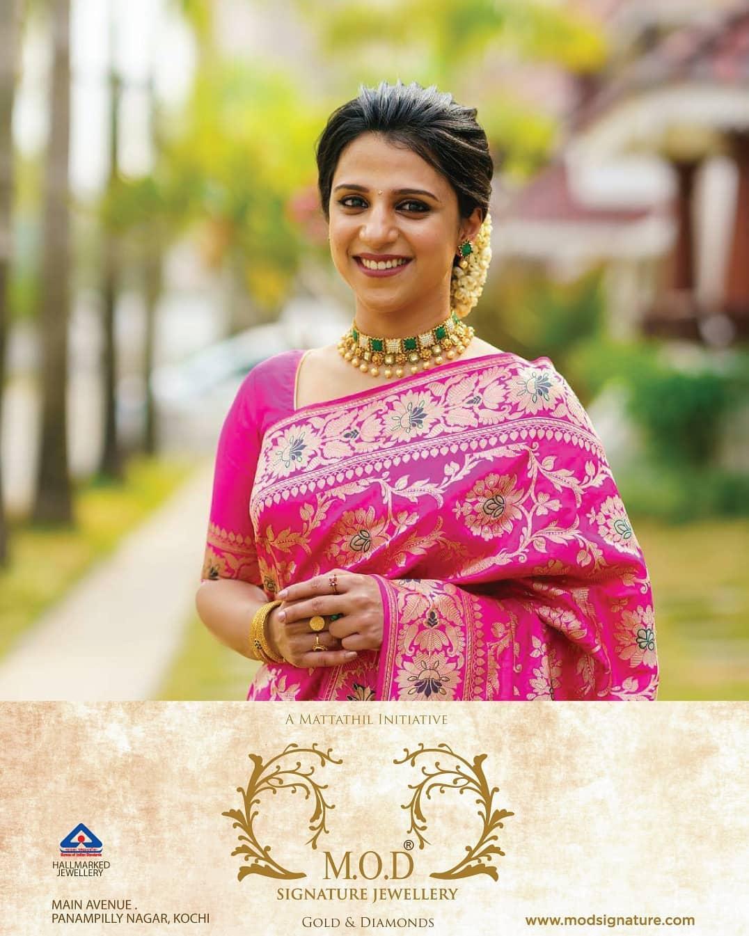 _Indian-Designer-Jewellery(16)