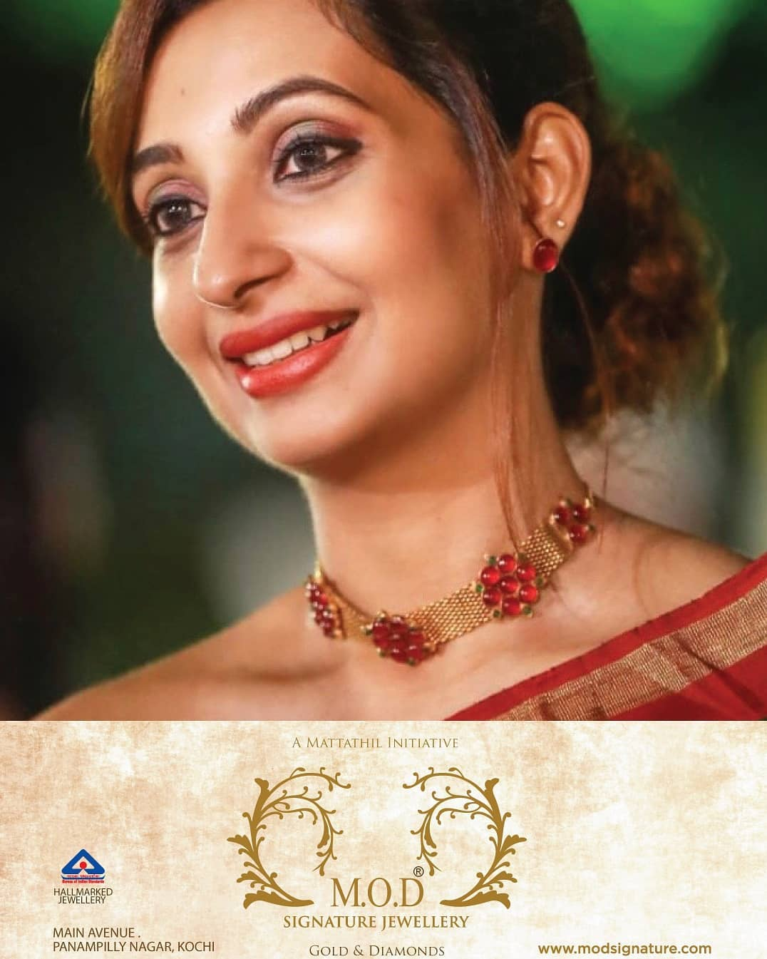 _Indian-Designer-Jewellery(18)