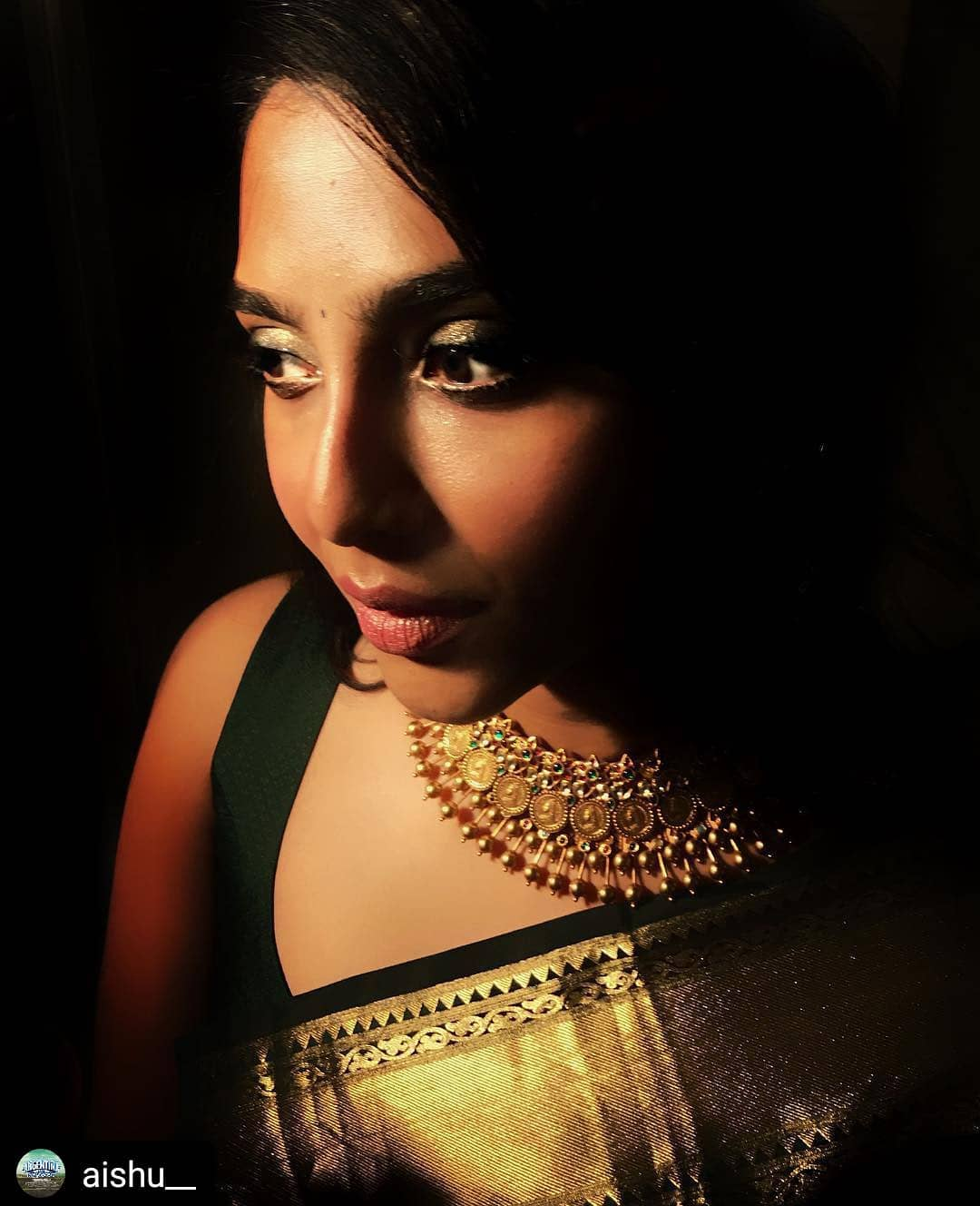 _Indian-Designer-Jewellery(2)