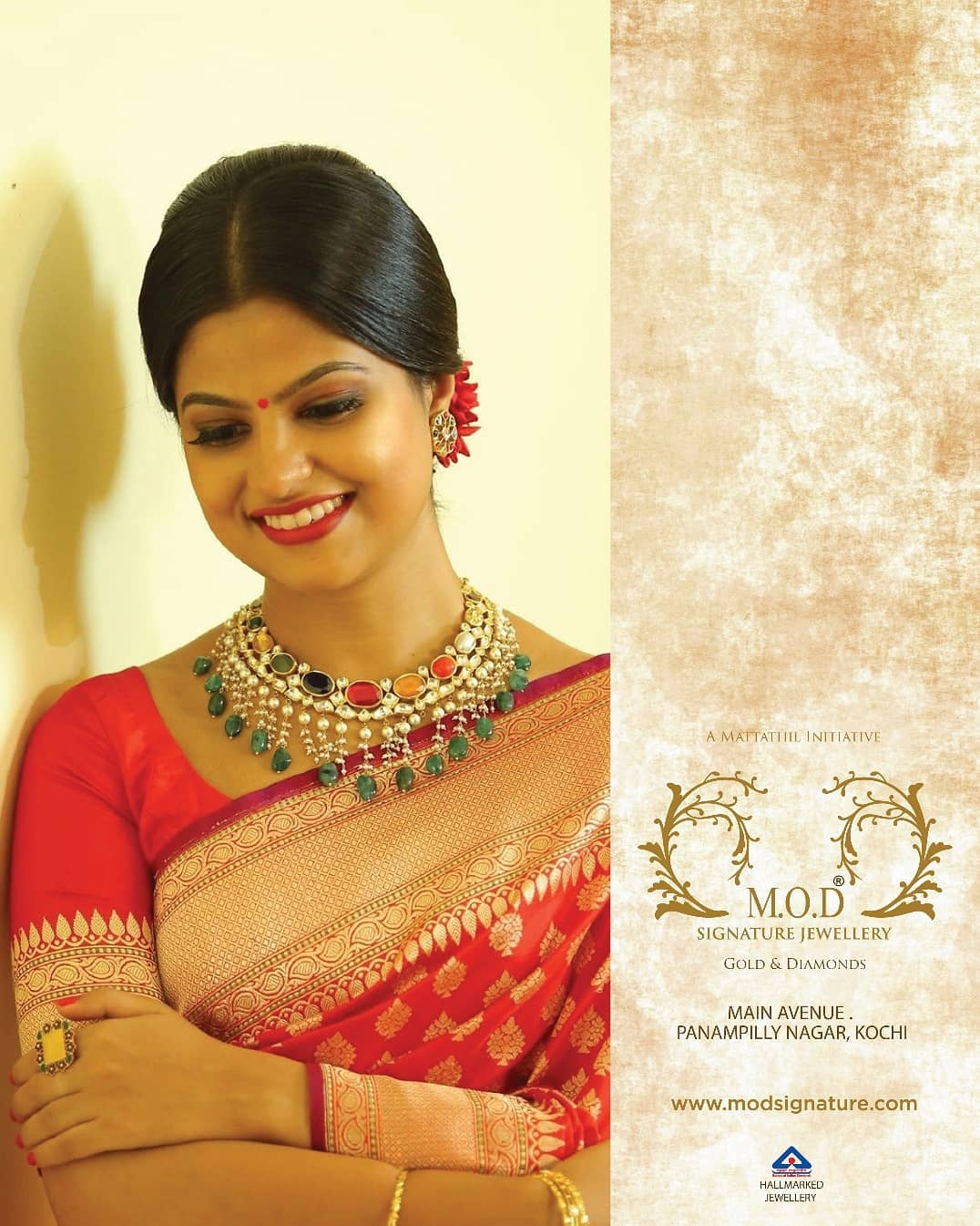 _Indian-Designer-Jewellery(3)