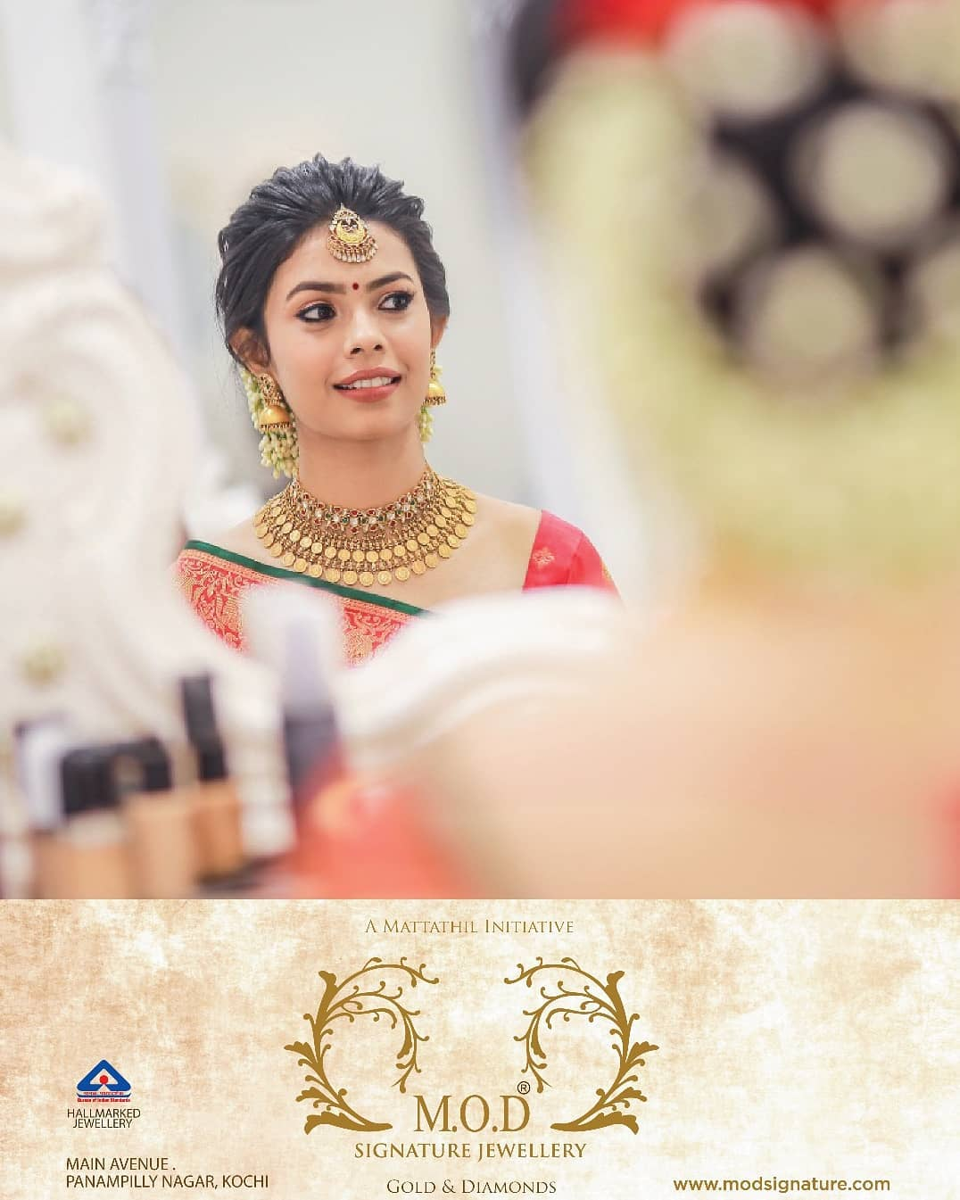 _Indian-Designer-Jewellery(4)